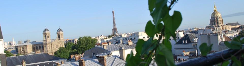 ParisianSecrets